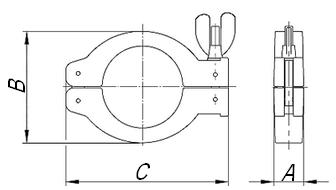 Catalog METALLIC FLEX